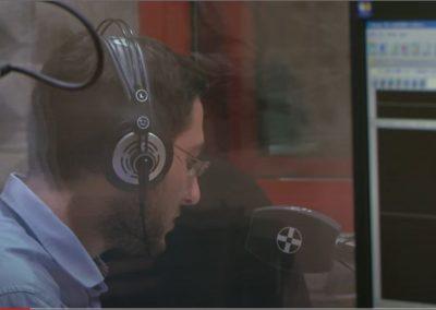 RADIO INFINITY TENERIFE 103.3 CANARIAS 2
