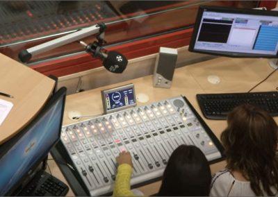 RADIO INFINITY TENERIFE 103.3 CANARIAS 5