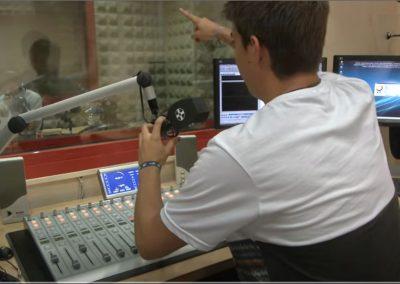 RADIO INFINITY TENERIFE 103.3 CANARIAS 6