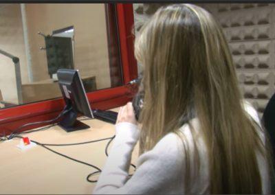 RADIO INFINITY TENERIFE 103.3 CANARIAS 7